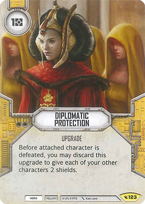 Diplomatic Protection
